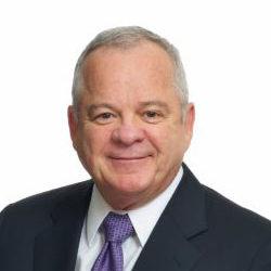 Dr. Bryan Pearson, DDS, MS
